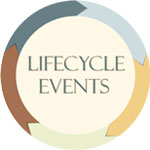 LIFE-CYCLE EVENTS